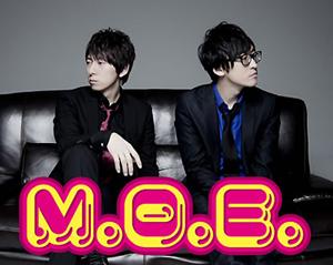 artist03(M.O.E.)