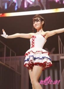 yuikaori_2013_10