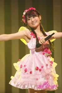 yuikaori_2013_15