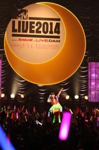 livenakagawa670