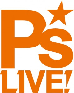 logo_P's Live_ai