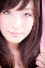photo_hirayama