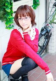 photo_kahara