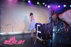 fuchigamiFCvol2_17