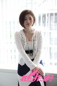 yukino_2ndmini_02