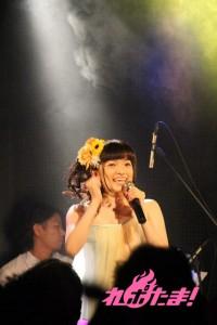 yoshida_birthday_2014_25