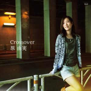FVCG1319_crossover