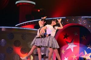 yuikaori_2014_09