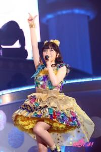 yuikaori_2014_12