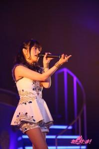 yuikaori_2014_16