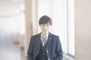 momo_tokubetu_02