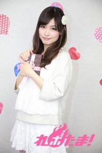 namaseigura_2015_02_04