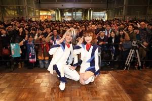 ag_keyaki_02