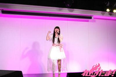murakawa_debutevent_04