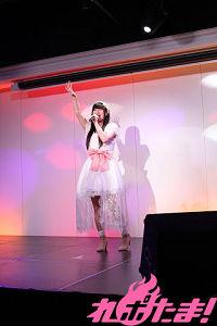 murakawa_debutevent_07