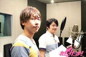 masyu_simono_tachibana_02