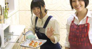 taketatsu_ohashi03