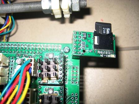 pin 7 arduino 2002 honda accord audio wiring diagram sdramps - reprap