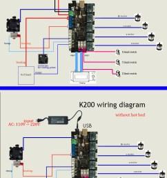 k200 single wiring diagram jpg [ 922 x 1398 Pixel ]