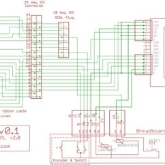 Flex A Lite Fan Controller Wiring Diagram Spst Relay Actuator ~ Odicis
