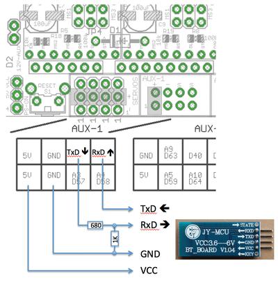 Ac Motor Sd Picture Wiring Diagram Ramps 1 4 Reprap