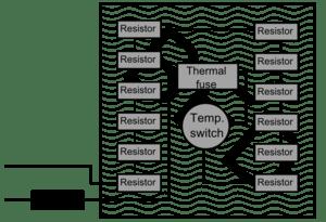 3 Pin Flasher Wiring Diagram, 3, Free Engine Image For