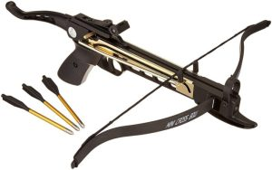 best crossbows under $500