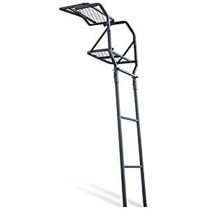 Guide Gear 15' Ladder Tree Stand
