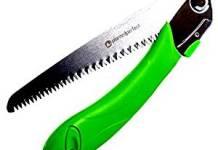 best hand saws for splitting wood