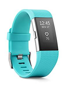 best fitbits for women