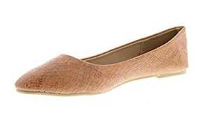 Top 5 Most Comfortable Women S Dress Shoes With Arch Support A