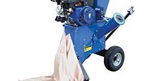 best chipper shredders