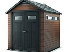 best storage sheds