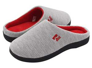 Best Slippers for Plantar Fasciitis