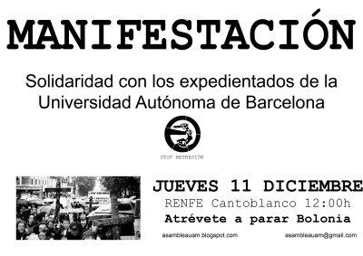 cartel-mani-solidaridad-uab-11-12-08-blanco