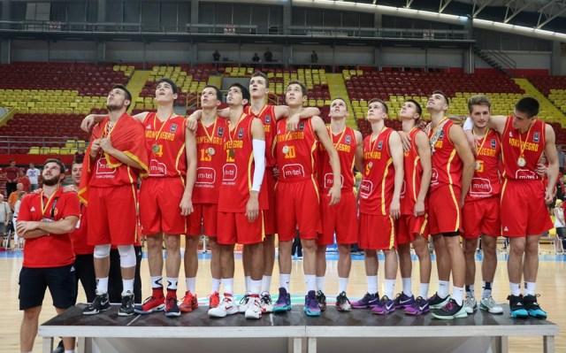 juniori crne gore kosarka sampioni evropskog prvenstva b divizije