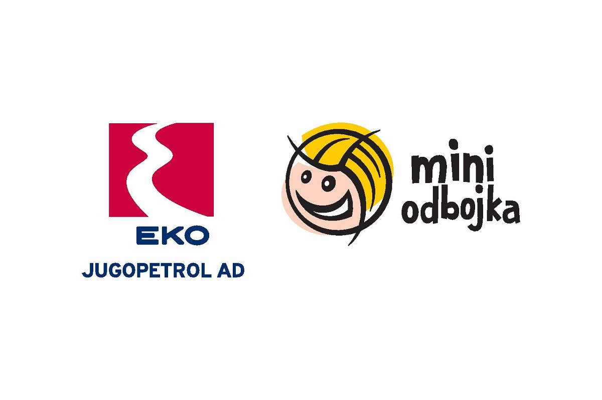 jugopetrol-eko-mini-odbojka-logo-sajt-oscg