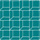 40x40-fabric-form