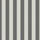 40x40-fabric-line