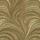 40x40-fabric-texture