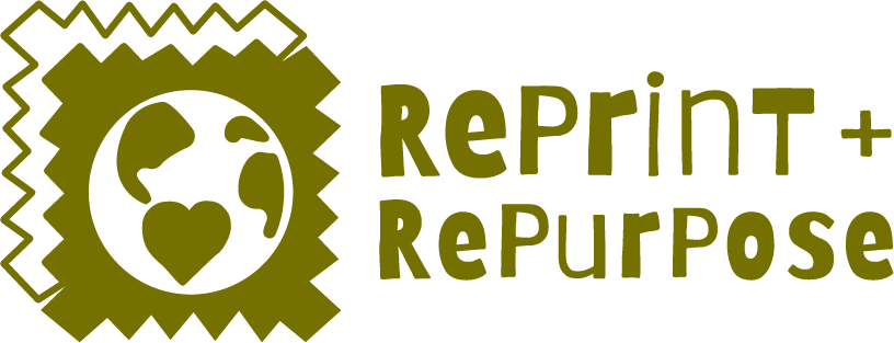Reprint-and-Repurpose-logo
