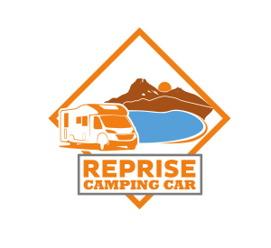 Rachat de camping car occasion, accidenté ou en panne, paiement cash