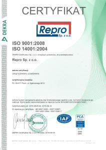certyfikat2013_18001-preview