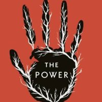 Review: The Power - Naomi Alderman
