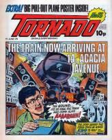 1739645-tornado_13