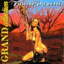 fausto_papetti-grand_collection-front