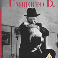 Review: Umberto D.