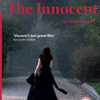 Review: The Innocent