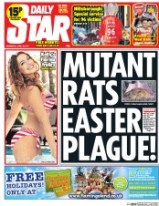 Daily_Star_16_4_2014