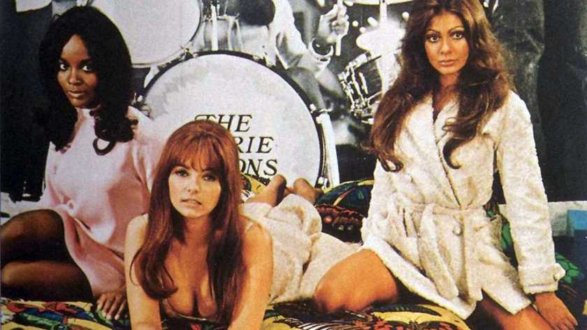 beyond-the-valley-of-the-dolls-1